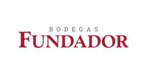 Bodegas Fundador