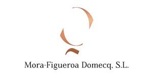 Mora-Figueroa Domenecq