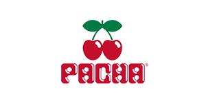 Grupo PACHA