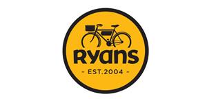 RYANS Ibiza