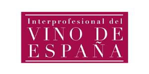 Interprofesional del vino de España