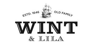 Wint & Lila