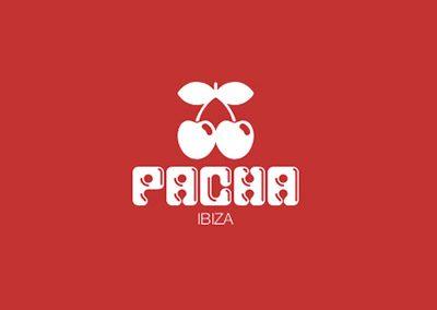 PACHA Ibiza